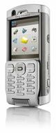 P990i Sony Ericsson