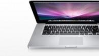 """MacBook mit Audio Problem: interne Lautsprecher """"verschwunden"""" – Lösung"""