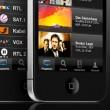 iPhone als Videorekorder