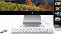 MacBook Display unter MacOS Lion bei externem Monitor deaktivieren